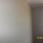 120521081630_100_1683 (Kopiowanie)